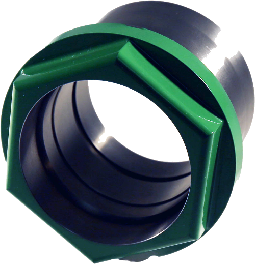 Bearing Housing, Agriculture Industry, Ductile Iron Bar