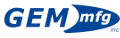 GEM Manufacturing, Inc